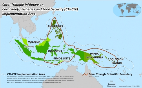 CT Boundaries Map 2011 Nov 9_Final