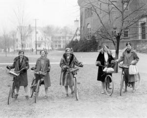 Smith bikes1
