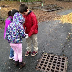 1st-graders-drain-300x300.jpg