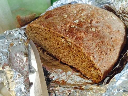 bread-eliana